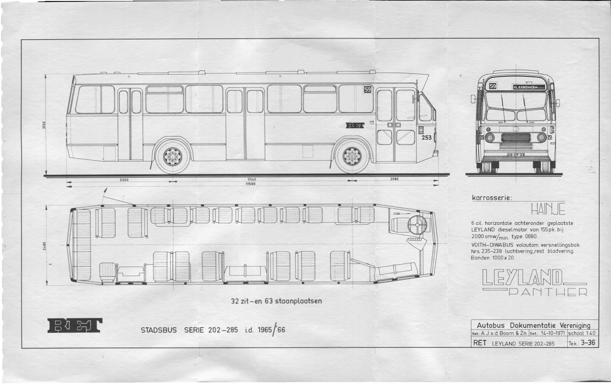 202-285 Leyland-Panther-2 -a