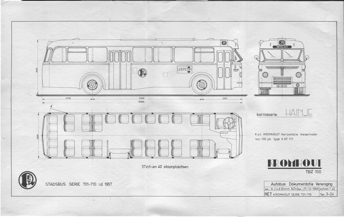 701-710 Kromhout-Hainje-2 -a
