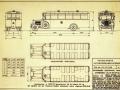 1-46 Krupp-1-a