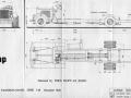 1-48 Krupp-2-a