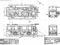 124-125 Midi-1-a
