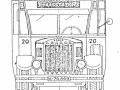 15-20 Krupp-1-a