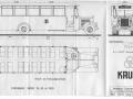 15-20 Krupp-2-a