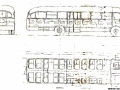 201-235 Saurer-Verheul-1-a