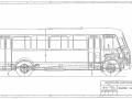 201-260 Saurer-1-a