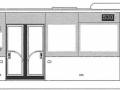 201-290 Citaro-1-a