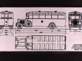 21-46 Krupp-1-a