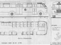 281-291 Saurer-Hainje-2 -a