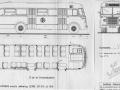 301-315 Saurer-Verheul-2-a