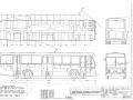 301-322 DAF-Hainje-1-a