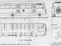 316-330 Saurer-Verheul-2-a