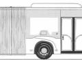 401-402 Citaro-1-a
