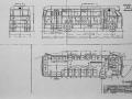 401-446 Saurer-Hainje-1-a