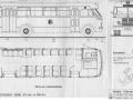 401-446 Saurer-Hainje-2-a