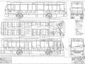 440-459 DAF-Berkhof-1-a