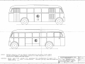 50-59 Kromhout-Verheul-1-a