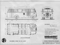 50-59 Kromhout-Verheul-2-a