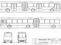 501-518 Volvo-Hainje-2-a