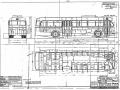 501-525 Holland-Werkspoor-1-a