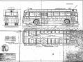 526-585 Holland-Werkspoor-1-a