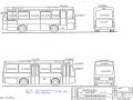 585-591 Hainje-Neoplan-1-a