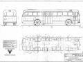 601-629 Kromhout-Verheul-1-a