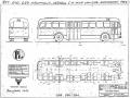 616-619 Kromhout-Verheul-1-a