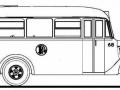 68-70 Ford-Verheul-1-a