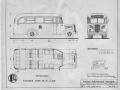 68-70 Ford-Verheul-2-a