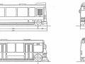 700-712 DAB City-2-a