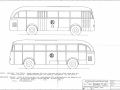 71-101 Kromhout-Verheul-1-a