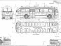 711-712 Kromhout-Hainje-1-a