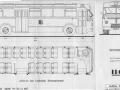711-712 Kromhout-Hainje-2-a