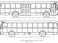713-719 Kromhout-Verheul-1-a
