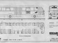 770-799 Kromhout-Werkspoor-2-a