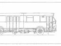 801-803 MAN-Verheul-2-a