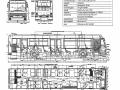 801-835 DAF-Den Oudsten-1-a