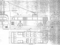 901-911 Trolley-1-a