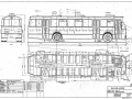 901-928 Leyland-Worldmaster-Hainje-1-a