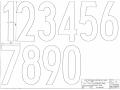 RET cijfertypes-2-a