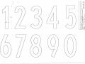 RET cijfertypes-3-a