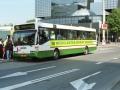 438-9 Mercedes recl-a