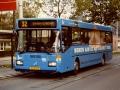 439-1 Mercedes recl-a