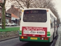 602-1-Volvo-Berkhof-Arecl-a