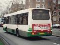 606-1-Volvo-Berkhof-Arecl-a