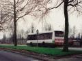 607-1-Volvo-Berkhof-Arecl-a