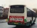 616-5-Volvo-Berkhof-Arecl-a
