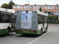 630-2-Volvo-Berkhof-Arecl-a