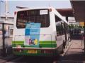 635-1-Volvo-Berkhof-Arecl-a