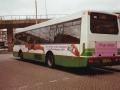 675-11-Volvo-Berkhof-Arecl-a